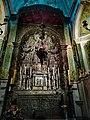 Visitando la cattedrale di Porto. Ph Ivan Stesso.jpg