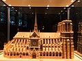 Visite Notre Dame septembre 2015 22.jpg