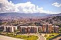 Vista 5 de Medellín desde Metrocable.jpg