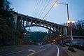 Vista Avenue Bridge.jpg