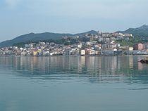 Vista Porto Cariati.jpg
