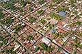 Vista aerea ciudad de Chichigalpa.jpg
