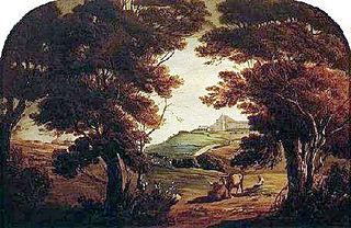 View of Penha de França