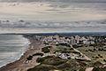Vista de Monte Hermoso desde el Faro Recalada.jpg