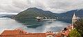 Vista de la Bahía de Kotor desde Perast, Montenegro, 2014-04-19, DD 15.JPG