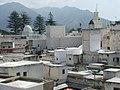 Vista de la Medina de Tetuán 02.jpg