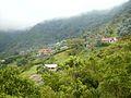 Vista de la Montaña desde Galipan.jpg