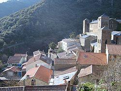 Vista general de Rocafera.jpg