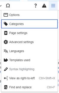VisualEditor category item-en.png