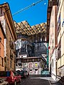 Vitoria - Cantón de Santa María 01.jpg