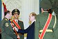 Vladimir Putin 12 July 2000-1.jpg