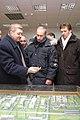 Vladimir Putin 20 November 2001-6.jpg