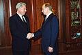 Vladimir Putin 25 November 2000-1.jpg