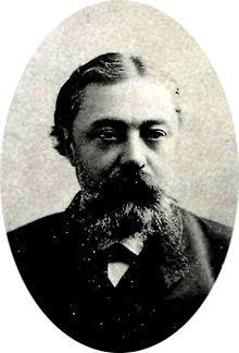 Владимир янкилевский