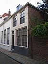 vlissingen-hellebardierstraat 15-ro131911