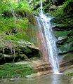 Vodopad Temska.jpg
