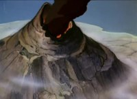 File:Volcano (1942).webm