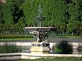 Volksgarten Brunnen.jpg