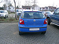 Volkswagen Polo rear.jpg