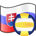 Volleyball Slovakia.png