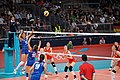Volleyball at the 2012 Summer Olympics (7913872210).jpg