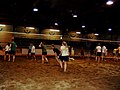 Volleyball escapades (488573488).jpg