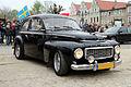 Volvo-pv544-1960-be-unreg.jpg