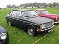Volvo 144 (6100118289).jpg