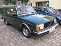 Volvo 242 DL (7581833964).jpg
