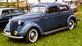 Volvo PV53 Sedan 1939.jpg