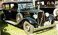Volvo TR 704 Sedan 1937.jpg