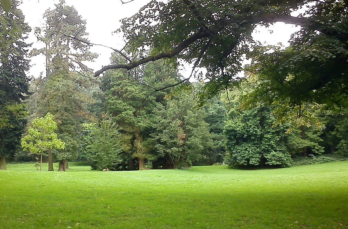 park aachen datei wikipedia wikimedia nordrhein westfalen
