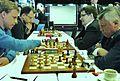 Von li. Laznicka, Gharamian, Tomashevsky, Karpov-30-4-17.jpg