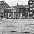Voorgevel - Rotterdam - 20192416 - RCE.jpg