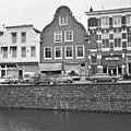 Voorgevel - Utrecht - 20237209 - RCE.jpg