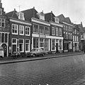 Voorgevels - Hoorn - 20116227 - RCE.jpg
