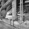 voorlopige ophangconstructie van de torenstijlen - ootmarsum - 20176230 - rce