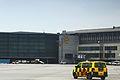 Vorfeld Frankfurt Airport.jpg