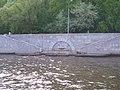 Vorobyovskaya embankment 01.05.2008 (55).jpg