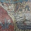 Voronet murals 2010 27.jpg