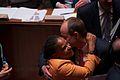 Vote solennel loi mariage 23042013 42.jpg