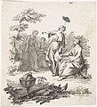 Vrijheid en Geschiedschrijving door Christiaan van Geelen (1755-1824).jpg