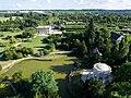 Vue aérienne du domaine de Versailles par ToucanWings - Creative Commons By Sa 3.0 - 049.jpg