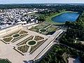 Vue aérienne du domaine de Versailles par ToucanWings - Creative Commons By Sa 3.0 - 076.jpg