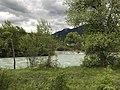 Vue de la Durance à Embrun le 24 mai 2021.jpg