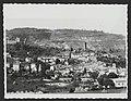 Vue générale de Bourdeaux (33906401673).jpg