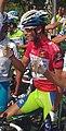 Vuelta a España 2010 - Vincenzo Nibali.jpg