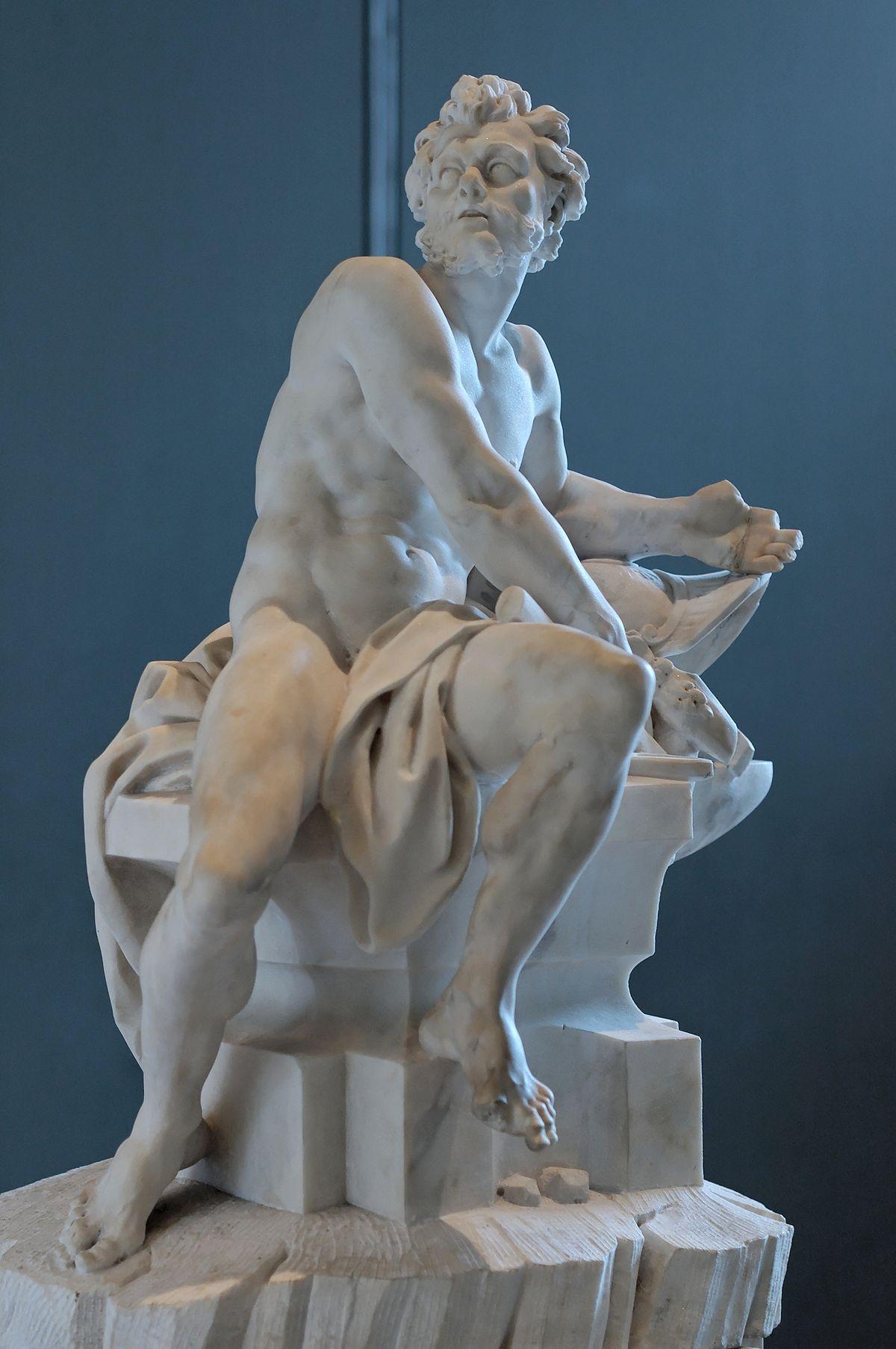 hephaestus wikipedia