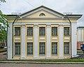 Vyatka-Kirov asv2019-05 img21 Herzen Library.jpg
