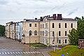 Vyborg VyborgskayaStreet34 006 8574.jpg